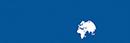 Logo Groupe Lacroix