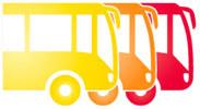 picto-6-vehicules